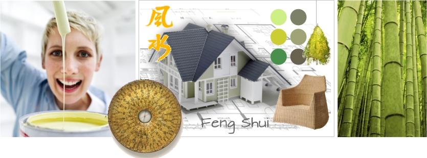feng shui design academy_lab