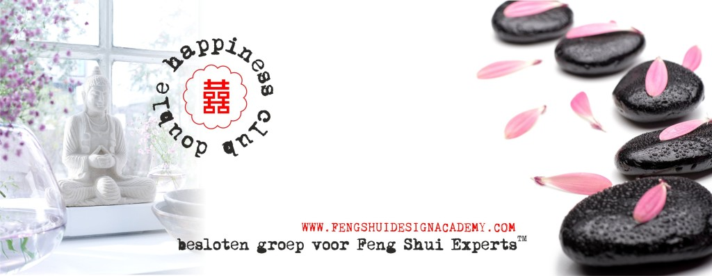 Feng Shui DOUBLE HAPPINESS CLUB_banner