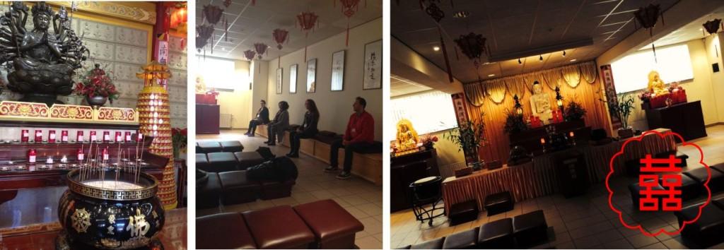 excursie feng shui design academy4