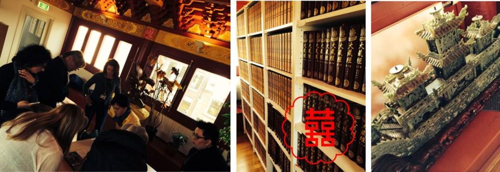 excursie feng shui design academy5