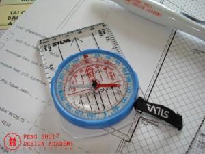 feng shui compass 2