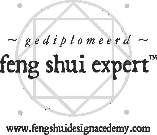 Feng Shui Expert