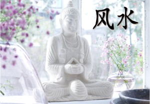 Introductie workshop Feng Shui @ Feng Shui Design Academy | Culemborg | Gelderland | Netherlands