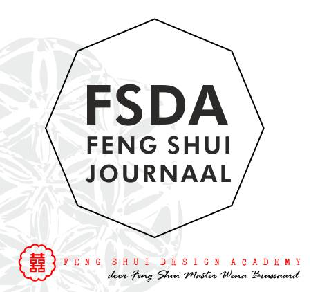 FSDA journaal