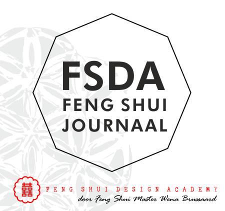 FSDA journaal