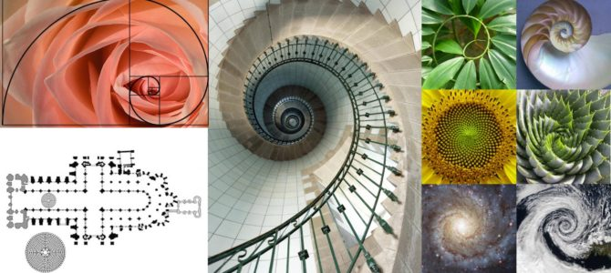 Workshop Heilige Geometrie en de Alchemie van Ruimte
