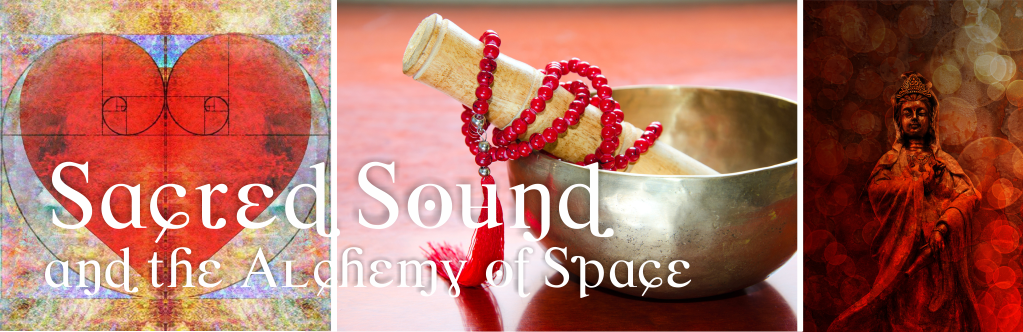 sacred-sound-workshop-christian-kyriacou-the-house-whisperer