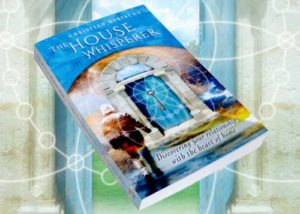 the-house-whisperer-book-christian-kyriacou