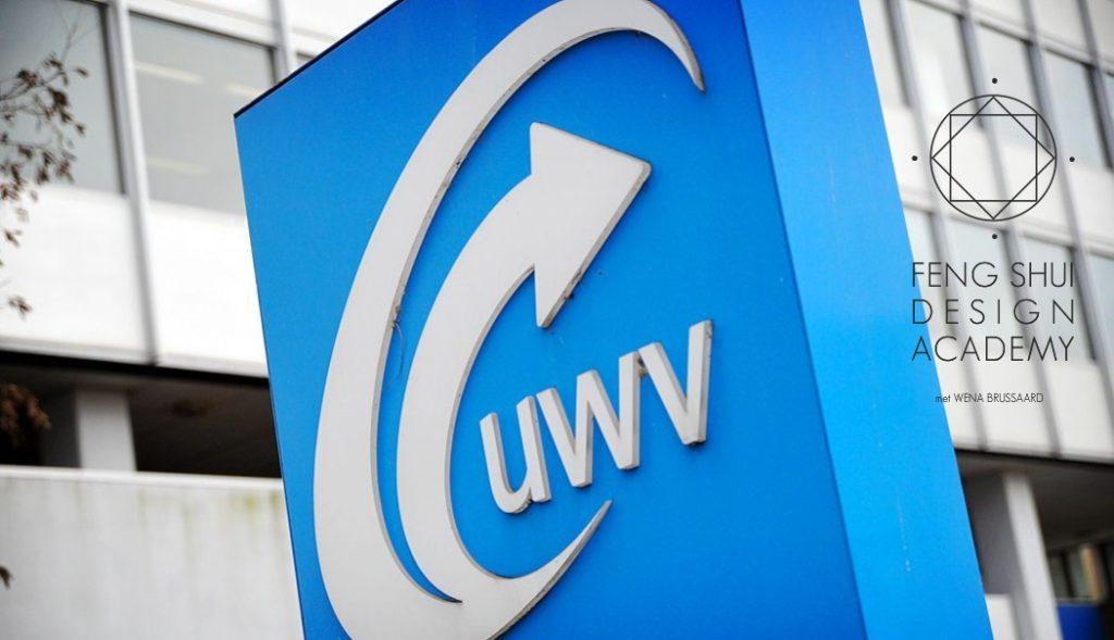 Feng Shui Design Academy erkend door UWV