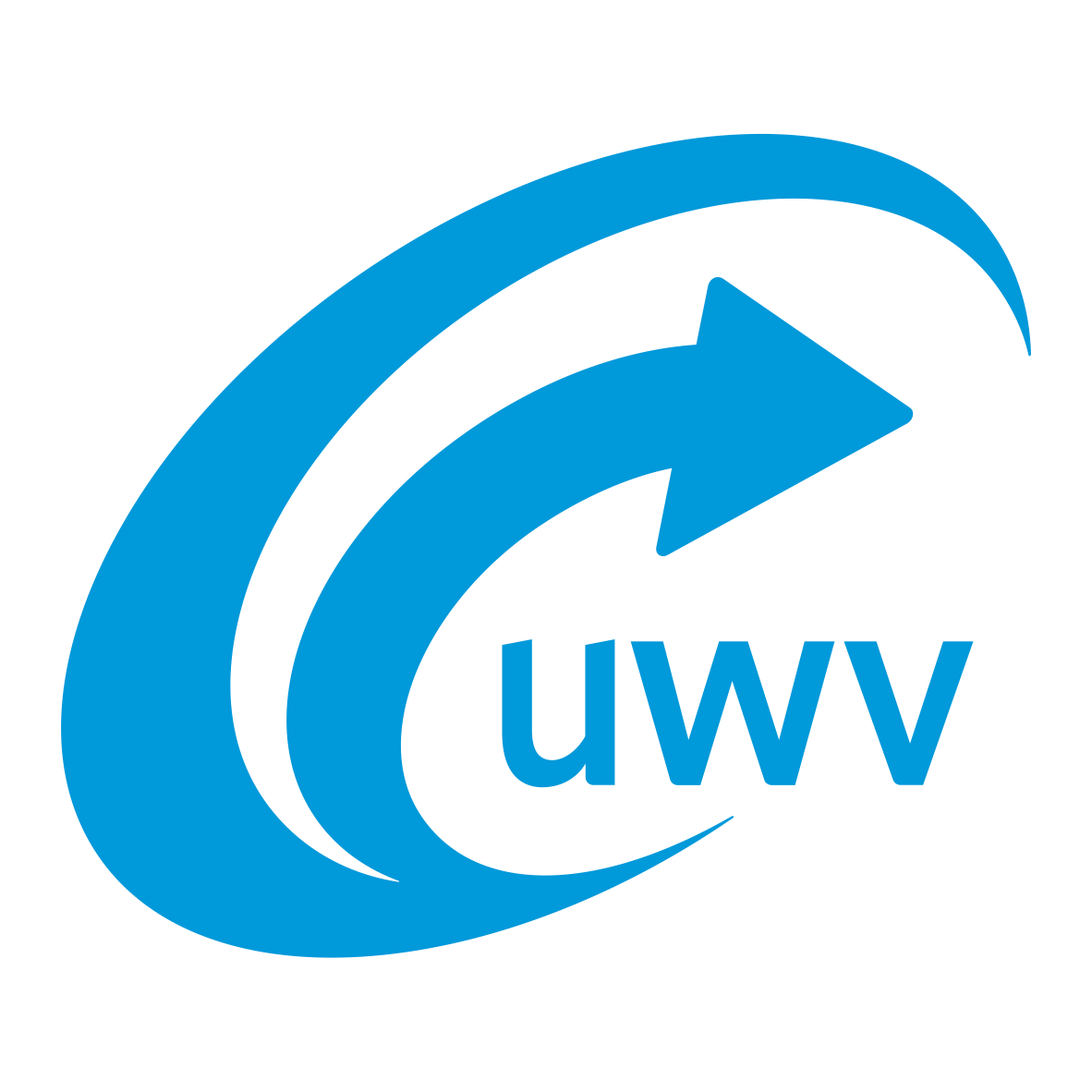UWV - Feng Shui Design Academy