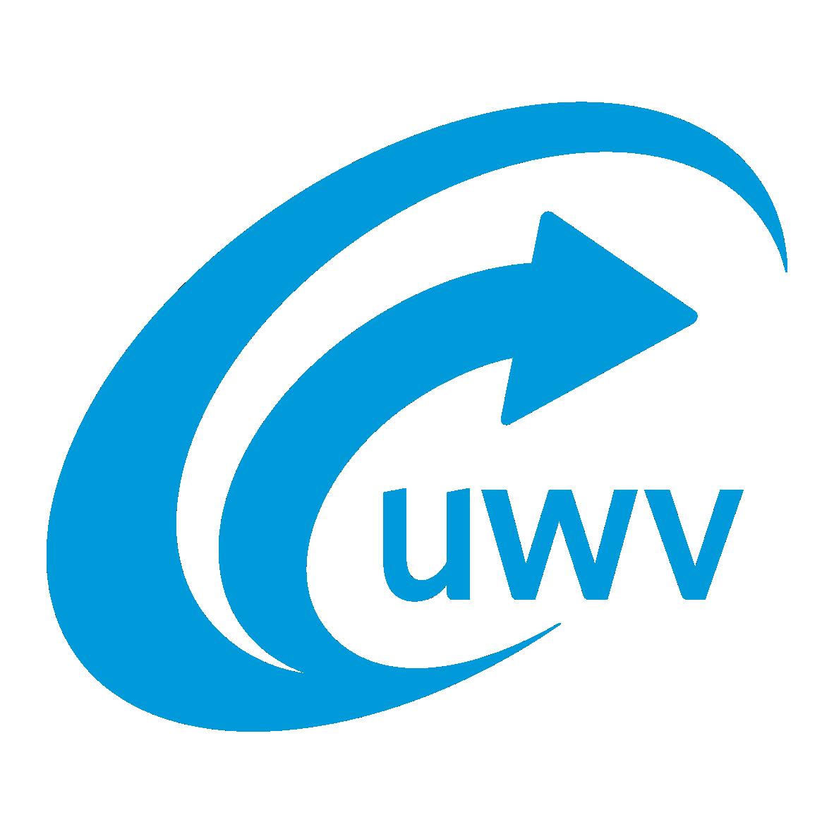 UWV - Feng Shui Design Academy