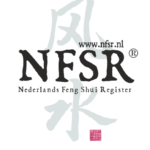Nederlands Feng Shui Register - Feng Shui Design Academy