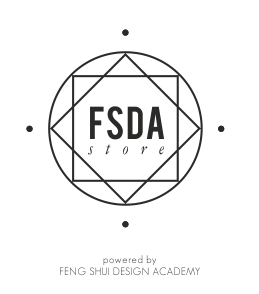 FSDA Store