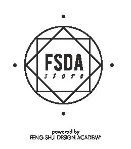 FSDA Store