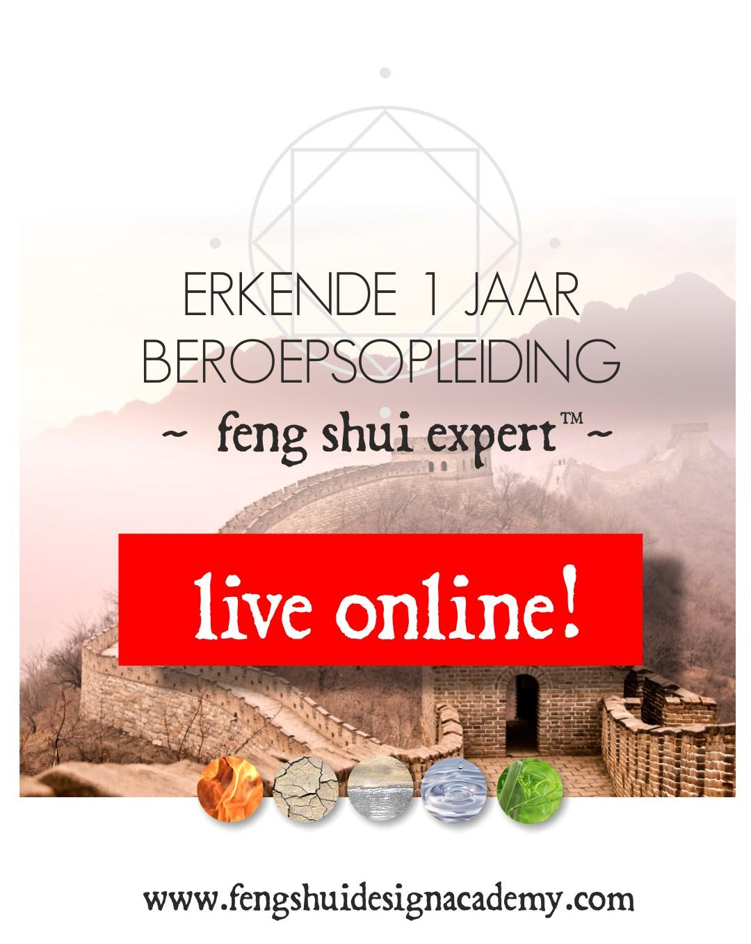 Feng-Shui-Design-Academy-online-Feng-Shui-Opleiding