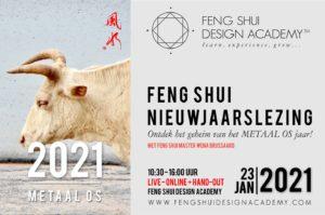 Chinees-Nieuwjaar-2021-Metaal-Os-lezing-bij-Feng-Shui-Design-Academy